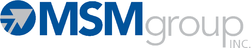 MSM Group, Inc.